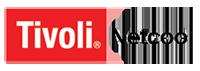 Tivoli Netcool