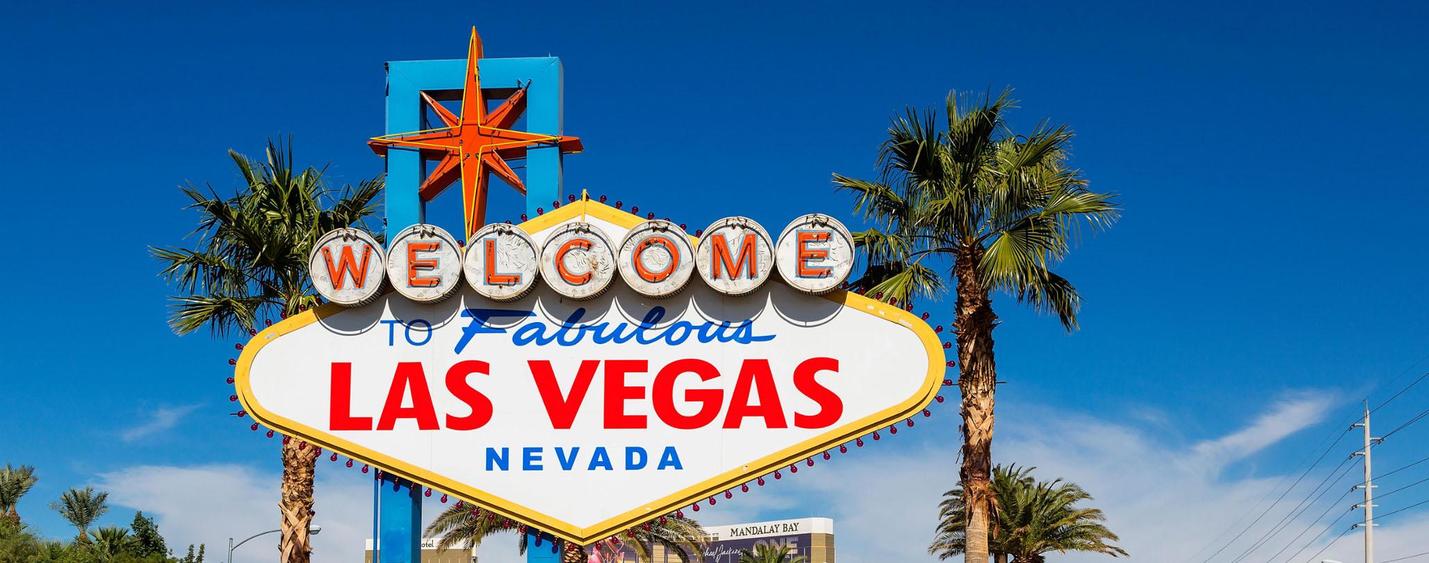 Adelius à Las Vegas – Engage BMC