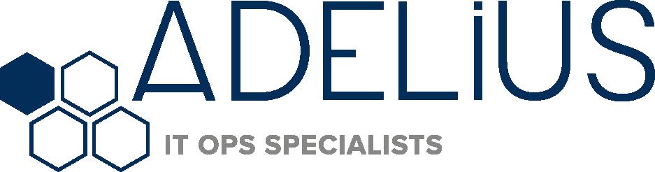 Logo ADELIUS