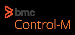 BMC_Control_M