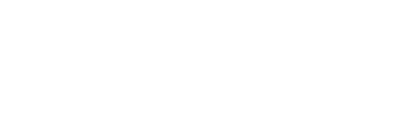 Logo Peritis PNG fond transparent