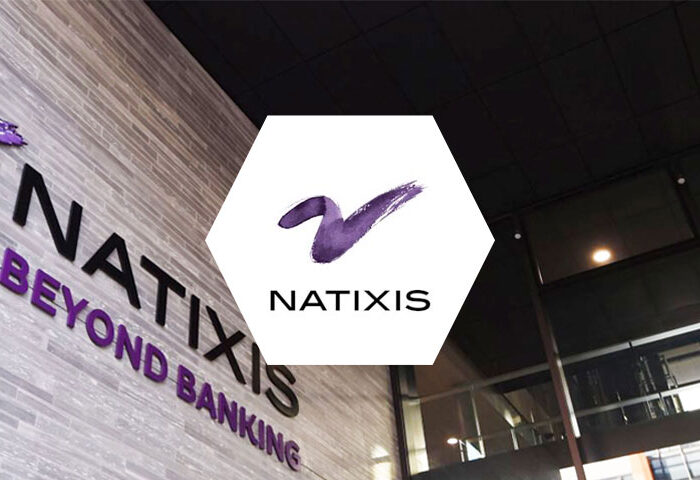 Natixis upgrade sa version de Control-M
