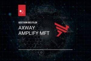 Acheter Amplify MFT