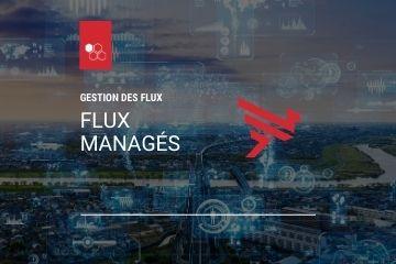Gestion des flux - Flux Manage