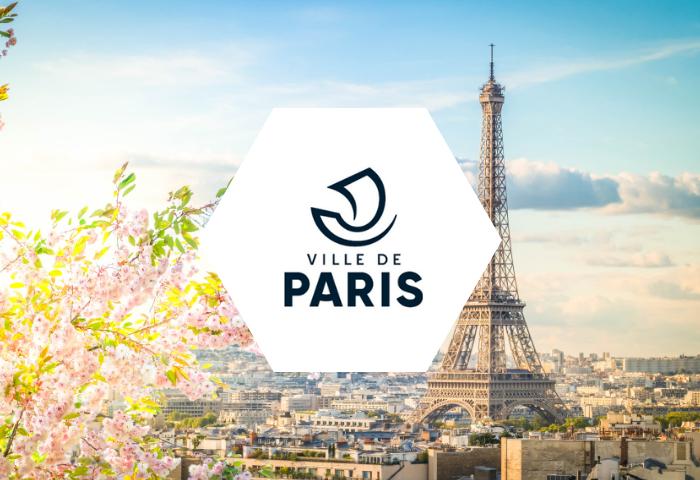 La Ville de Paris choisi la solution MFT d'AXWAY pour automatiser et centraliser la gestion de ses flux
