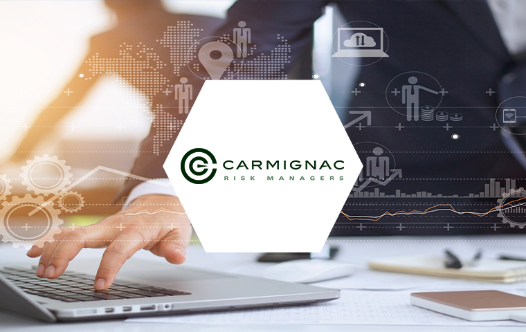CARMIGNAC modernise son IT avec Control-M & Secure Transport
