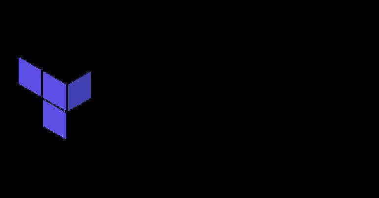Logo_Terraform