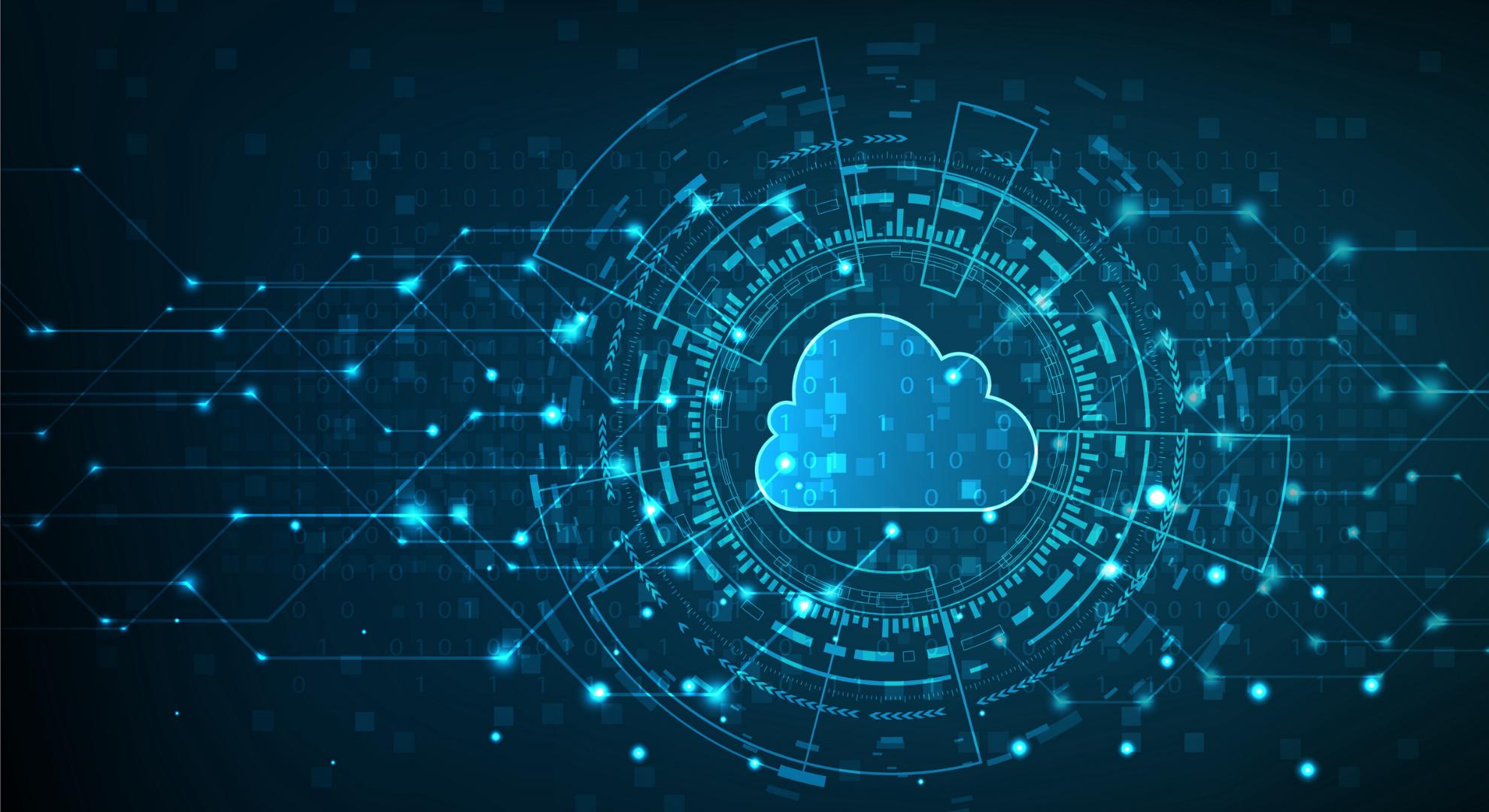 FinOps, de la nécessité d'optimiser les coûts du Cloud