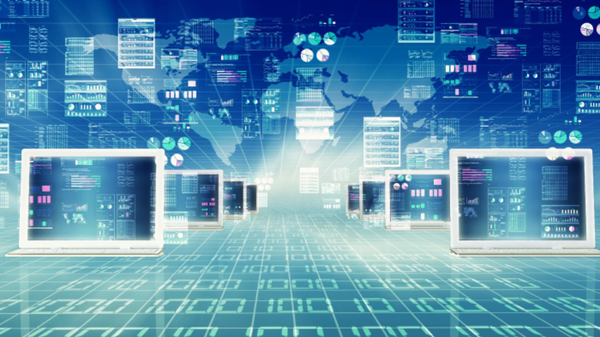 Simplifier l'orchestration et l'automatisation du flux de travail dans diverses applications et infrastructures