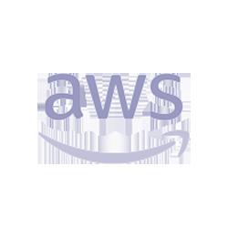 logo-aws-bleu