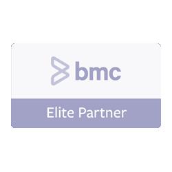 logo-bmc-bleu