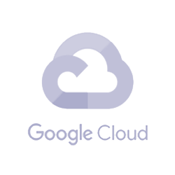 logo-google-cloud-bleu