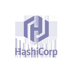 logo-hashicorp.bleu
