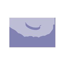 logo-redhat-bleu